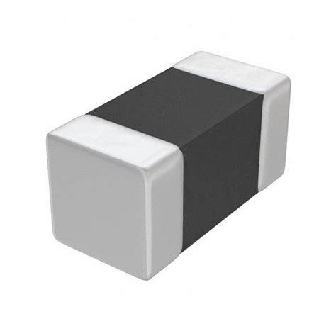 murata np0 capacitor gcm1555c1h220ja16d murata electronics america capacitors digikey