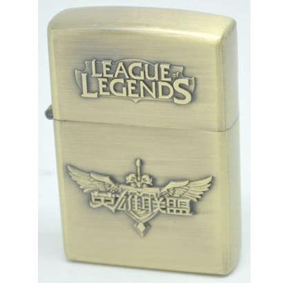 Kelambu Kotak Motif 1 korek elektrik besi motif league of legends gratis cover kotak rokok silicone motif keep calm