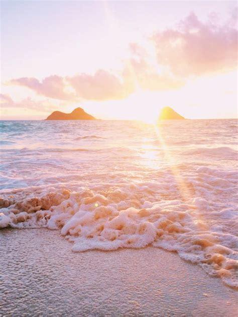 Hermosa Hawaiian Pink best 25 pink ideas on pretty sky pink