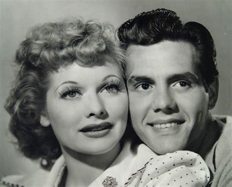 lucy ball and desi arnaz lucille ball s guardian angel reel hollywood legends