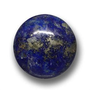 Ruby 13 8ct 13 8ct blue lapis lazuli gem from afghanistan and