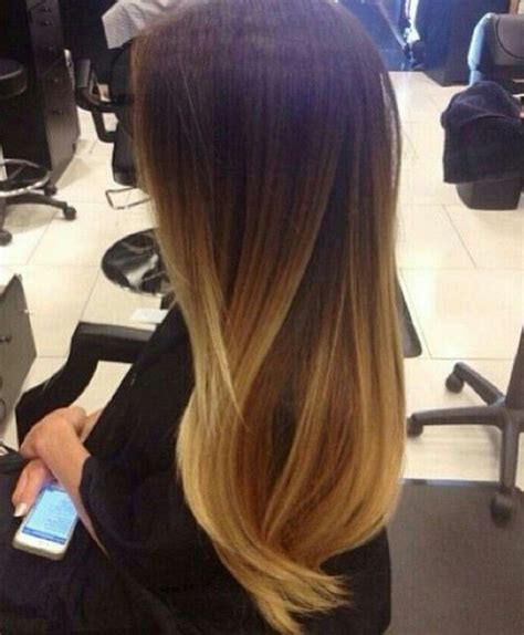 hombre blond 62 best ombre hair color ideas for 2017 hottest ombre