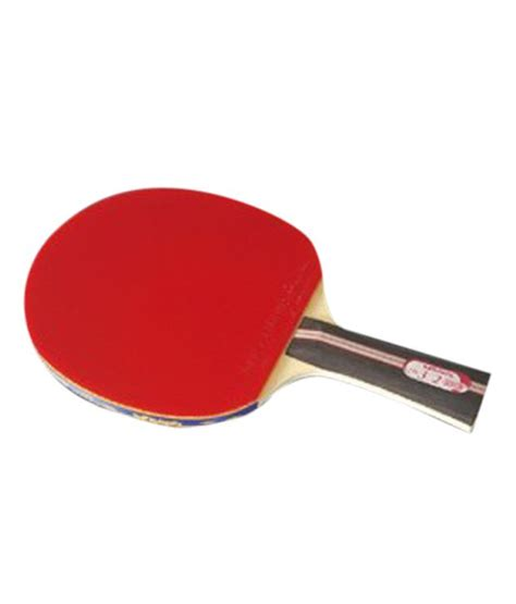 butterfly tbc 302 table tennis racket fl buy at