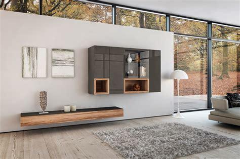 Wohnzimmermöbel by Nauhuri Wohnzimmerm 246 Bel Holz Grau Neuesten Design