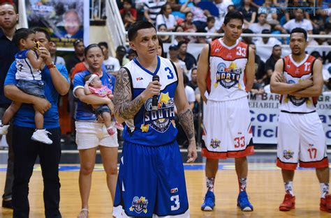 jersey design basketball 2015 pba talk n text retires jersey 3 of jimmy alapag gilas