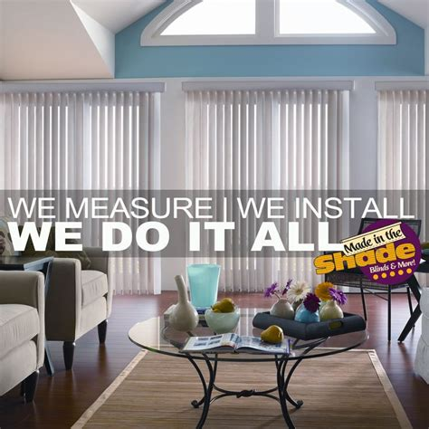 Patio Blinds Prices 1000 Ideas About Sliding Glass Doors Prices On Pinterest