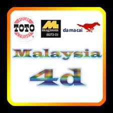 malaysia keputusan  hari minggu    bocoran