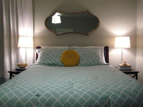 mirrors in bedroom superstition where to hang a mirror in bedroom bedroom review design