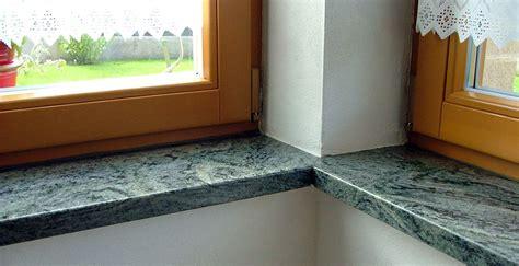 preis granit fensterbank fensterb 228 nke granit verde maritaca bernit fliesen