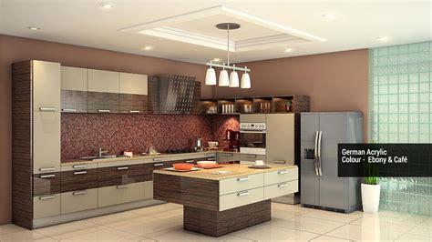 Godrej Kitchen Design Godrej Modular Kitchen Price List Modular Kitchen Cost Calculator U Shaped Modular Kitchen