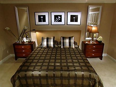 organizing tips for bedrooms tips for organizing bedrooms easy ideas for organizing and cleaning your home hgtv