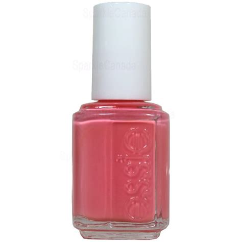 Essie Every Minute essie every minute by essie 870 sparkle canada