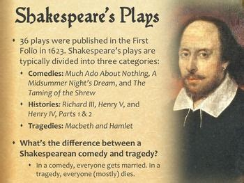 biography shakespeare english shakespeare s life times and theatre introductory