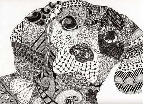 zentangle patterns printable animals foundational zentangle workshop www charlescountymd gov