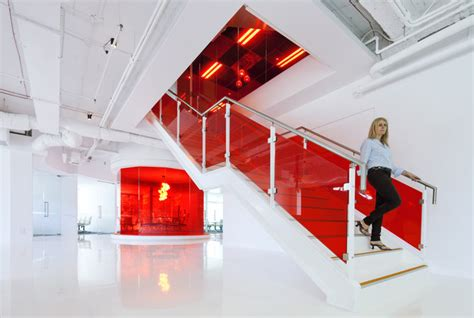 iselect house insurance amazing australian office space myeoffice workplace design and technology office