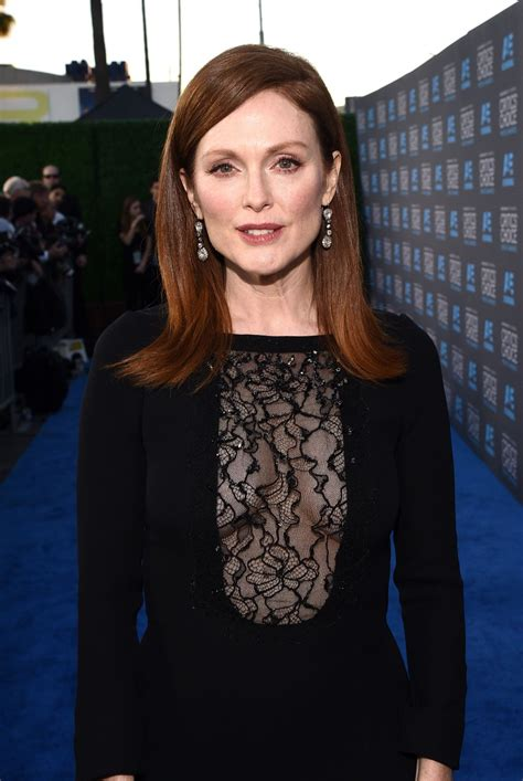 julianne moore julianne moore 2015 critics choice movie awards in los