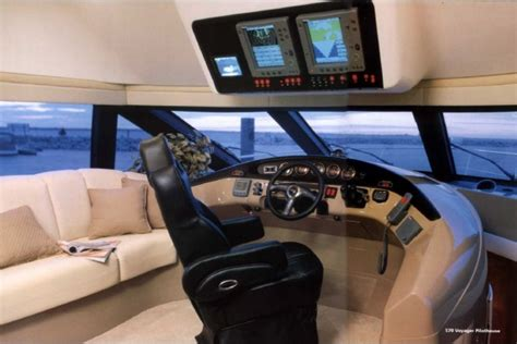 carver boats for sale san diego 2003 57 carver voyager 570 pilothouse for sale in san