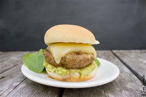 backyard burger application backyard burger free burger 28 images 100 backyard burger application hops burger bar