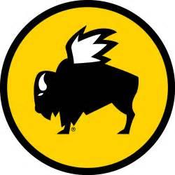 buffalo wild wings buffalow with wings 16 letters 3 words