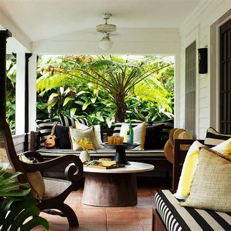 tropical colors for home interior tropical interior design news