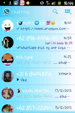 wallpaper keren untuk whatsapp tyo vandha tema keren untuk whatsapp