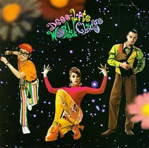 Dee Lite Groove Is In The Heart 1990 Avaxhome | rock s politik meteora della settimana deee lite