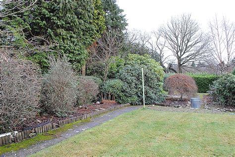 garden walls planning permission 100 garden walls planning permission planning
