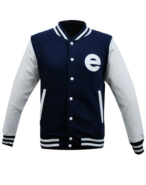 baseball jaket baseball jackets jackets