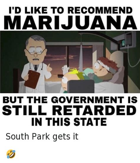 Recommended To Me Recommend To You The Jonathan Carroll Web Site by 25 Best Memes About South Park South Park Memes