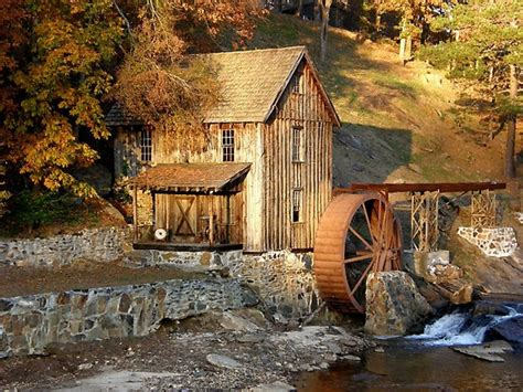 grist mill road a novel books sixes road grist mill grist mills and water wheels