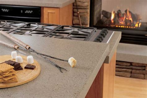 top 6 reasons to choose solid surfacing granite