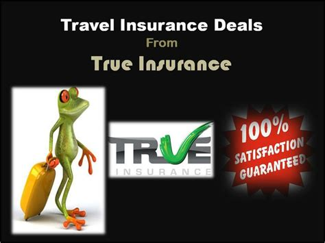 best cheap travel insurance 10 best cheap travel insurance images on cheap