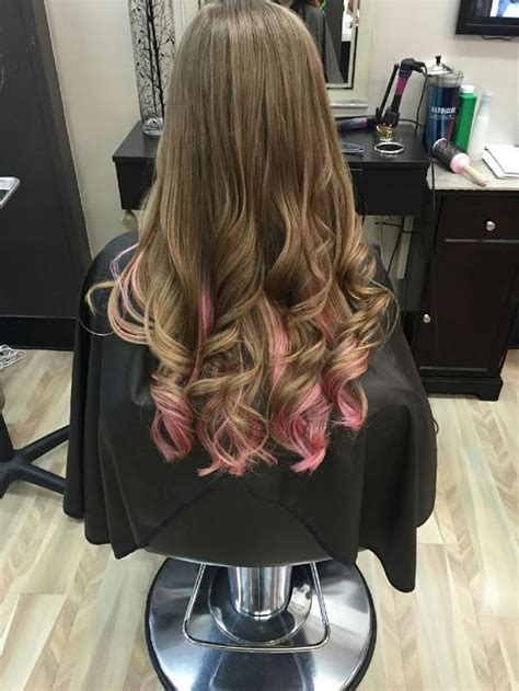 haircuts berkeley heights nj color and highlights sublime salon in berkeley heights nj
