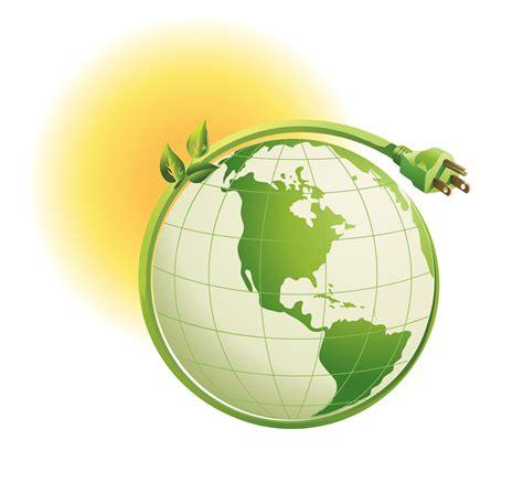 green world green world greenrom