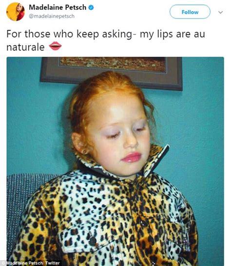 madelaine petsch short hair riverdale star madelaine petsch was bullied over her hair