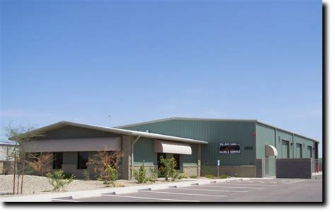 12 small commercial building designs images small