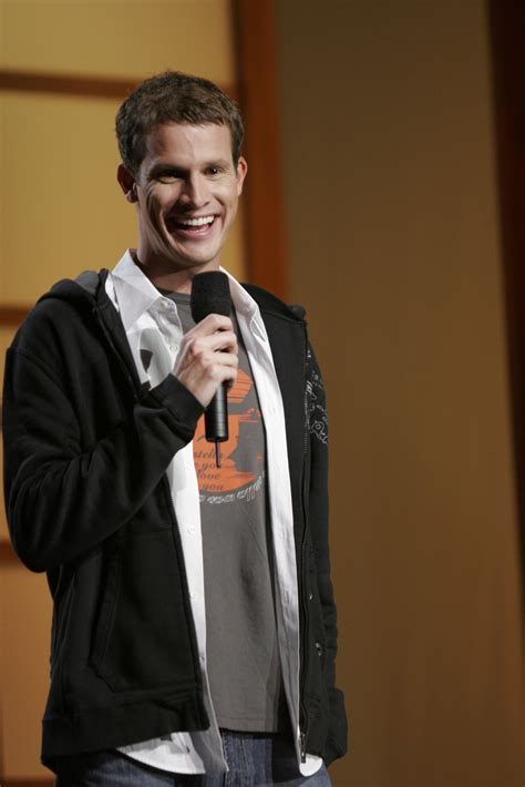 daniel tosh house daniel tosh house www imgkid com the image kid has it