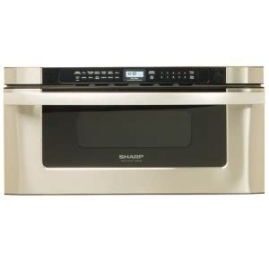 cabinet microwave reviews best cabinet microwave reviews cookies in motion