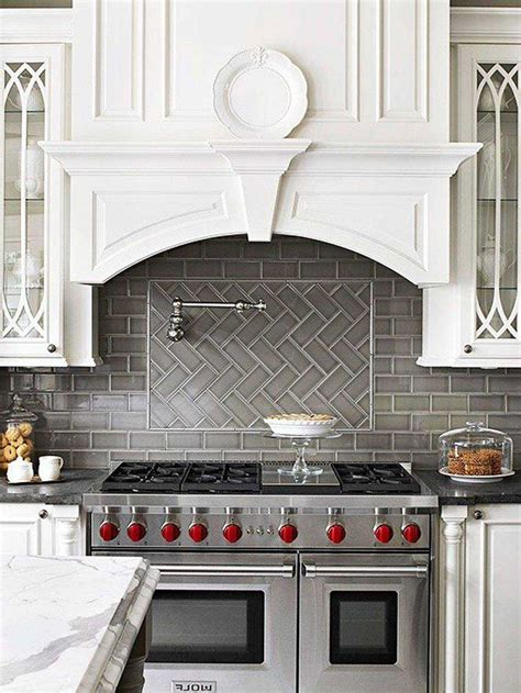 cool kitchen backsplash ideas fascinating lowes kitchen backsplash ideas kitchen