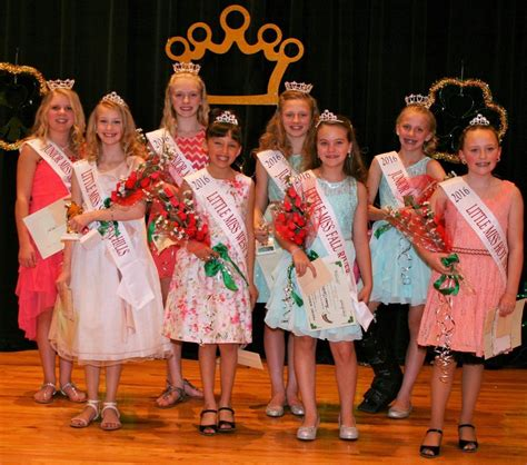 junior miss pageant jr miss pageant how to successfully transition from