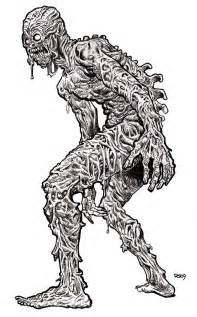 Call Of Duty Party Decorations Zombie Coloring Pages Halloween Pinterest Coloring