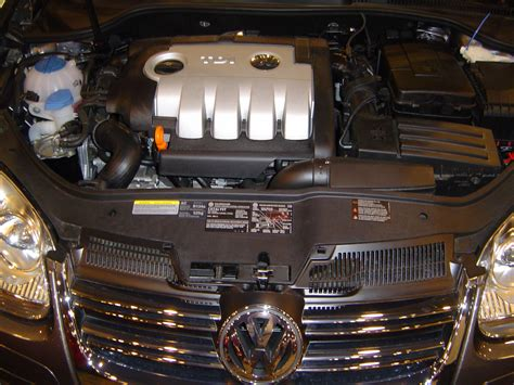 Audi 2 0 Tdi Engine Problems by Which 2 0pd And 2 0tdi Engines Fail Mb Services