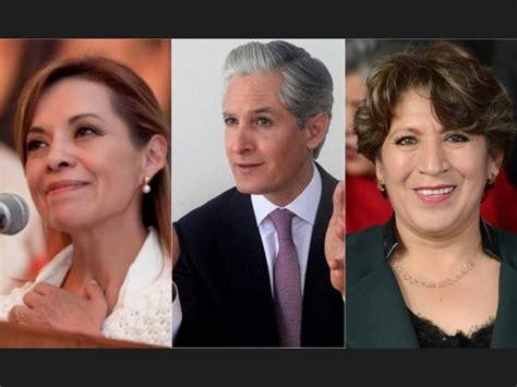 quien ganar las elecciones presidenciales del 2012 en ranking de quot quien ganara las elecciones en el estado de
