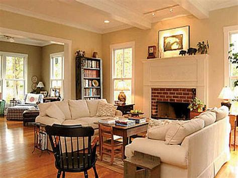farmhouse living room decorating ideas 17 best images about living room ideas on pinterest