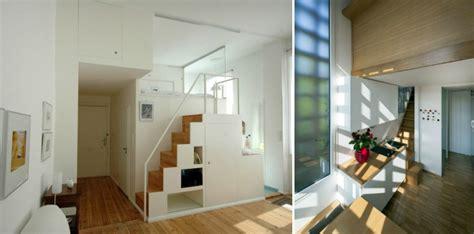 arredare ambienti piccoli arredare spazi piccoli okap 236 mobili su misura