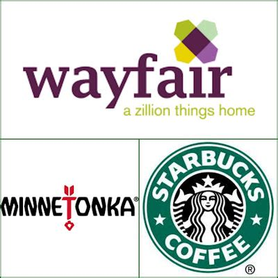 Best Place To Buy Starbucks Gift Cards - ally s sweet and savory eats