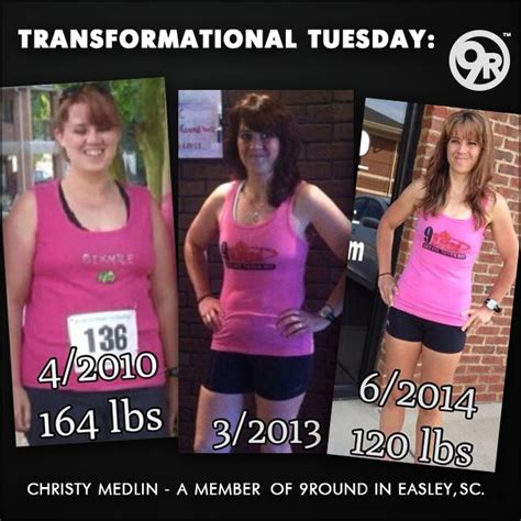 my own best ally a weight loss story for the rest of us books 52 best images about success stories on weight