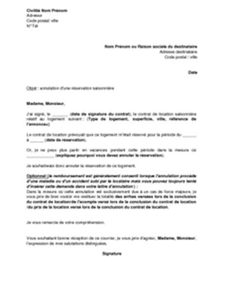 Exemple Lettre De Motivation Saisonnier Exemple Lettre De Motivation Saisonnier Lettre De Motivation 2017
