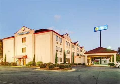 comfort inn columbus ga comfort inn updated 2017 hotel reviews price