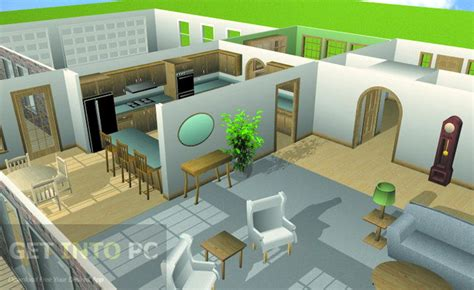 home design 3d crack crack architect 3d ultimate 2011 gameinsights